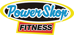 Power Shop Fitness